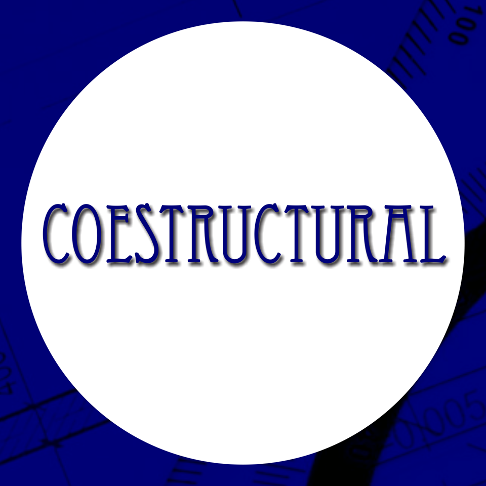 coestructural