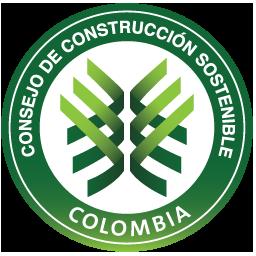Referencial CASA Colombia