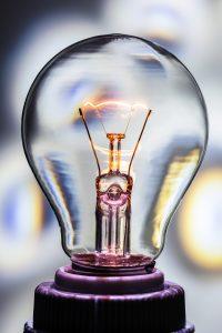 Iluminación eficiente