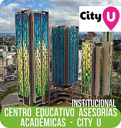 Bogotá - Área 300 m2