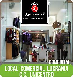 Bogotá - Área 45 m2