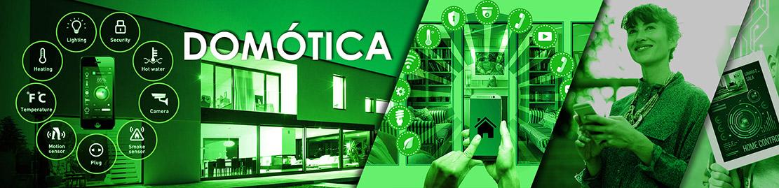 BORDE TITULO DOMOTICA1