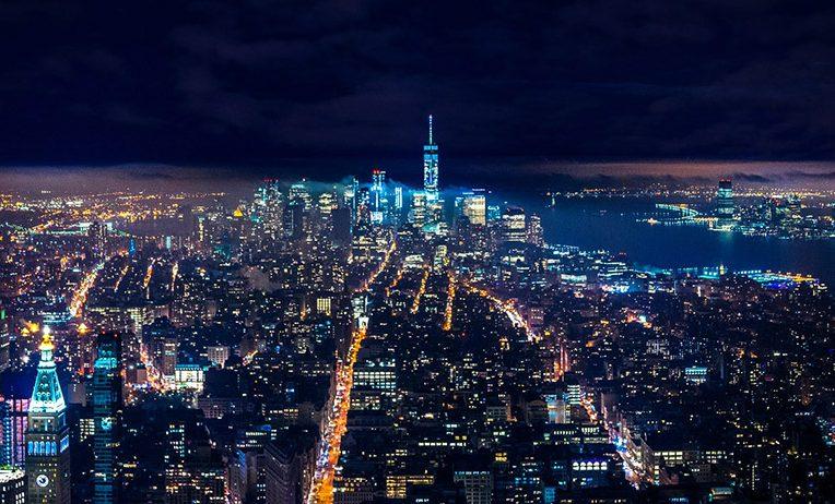 city-domotica