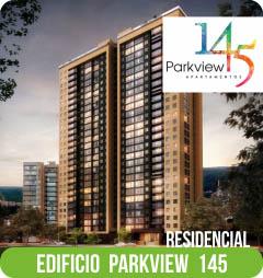 Bogotá - Área 88.000 m2